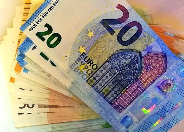 euros-2